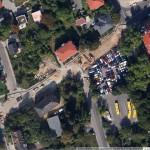 google_maps_loebtau_2012-sanierung-wernerstraße