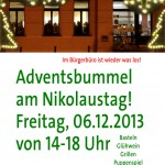 SPD_Stange_Advent_2013