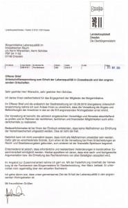 20101201-offener_brief_antwort_von_OB