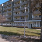 Braunsdorfer Straße 23-29